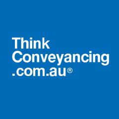 Think Conveyancing Sydney