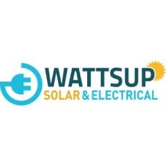 Watts up QLD Pty Ltd