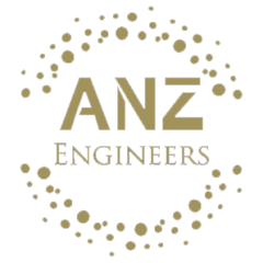 ANZ Engineers Pty Ltd
