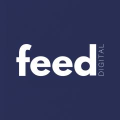 Feed Digital