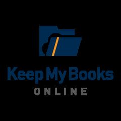 keepmybooks.online