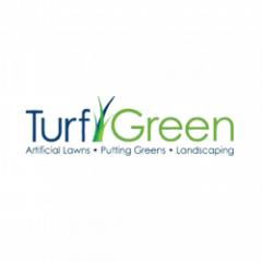 Turf Green Pty Ltd