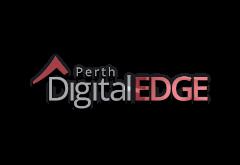 Perth Digital Edge