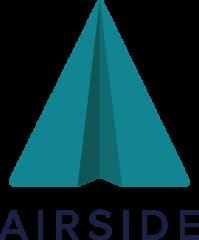 Airside Pty Ltd