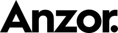 Anzor Fasteners Limited Liability Partnership
