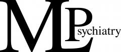 Medicolegal Psychiatry Pty Ltd