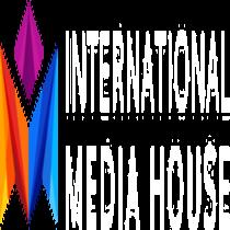 International Media House