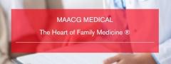 MAACG Medical Group Pty Ltd