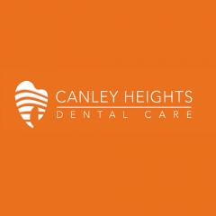 Canley Heights Dental Care Pty Ltd