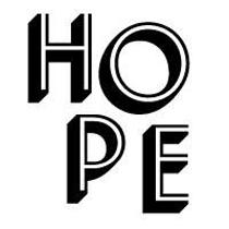 The Hope Factory Pty Ltd