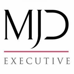 MJD Executive Pty Ltd