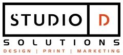 Studio D Solutions