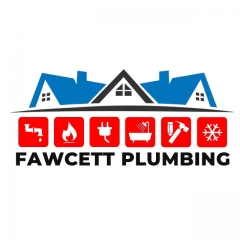 Fawcett Plumbing Gas and Electrical