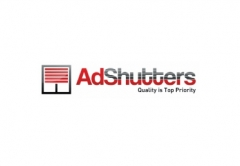 AdShutters Pty Ltd