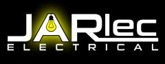 JARlec Electrical