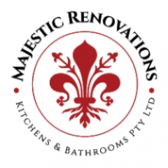 Majestic Renovations Kitchens And Bathrooms Pty Ltd