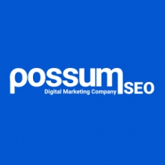 PossumSEO