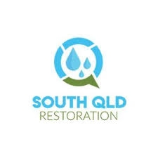 The Trustee for South Queensland Restoration Trust