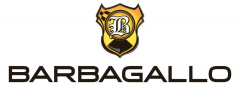 Barbagallo Group