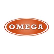 Omega Packaging Australia Pty Ltd