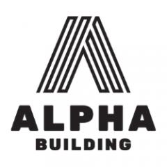 Alpha Building Group Pty Ltd
