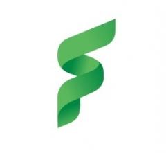 Flooring Domain.com.au