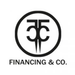 Financing & Co Australia Pty Ltd