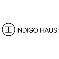 Indigo Haus Pty Ltd