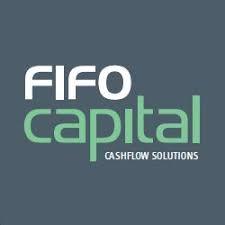 FIFO Cashflow and Capital Australia
