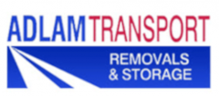 Adlam Transport Pty Ltd
