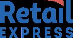 Retail Express (Aust) Ptyv Ltd