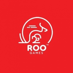 Roo Games