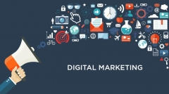 Cliqin Digital Solutions Pty Ltd