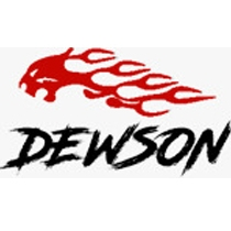 Dewson International Australia