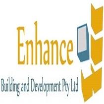 Enhance Building & Development Pty Ltd