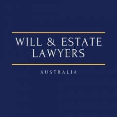 Will and Estate Lawyers Australia