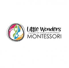 Little Wonders Montessori
