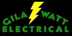 Gilawatt Electrical Pty Ltd