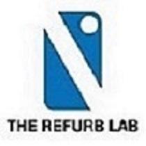 The Refurb Lab