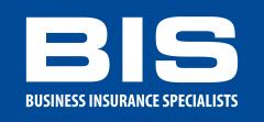 Business Insurance Specialists Pty Ltd