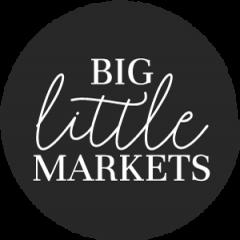 Big Little Markets