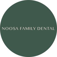 Noosa Family Dentist