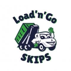 Load n Go Skips