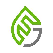 Eviron Group