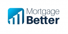 Mortgage Better