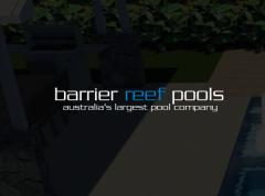 The Fibreglass Pool Company