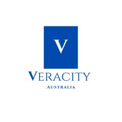 Veracity Australia  Pty Ltd