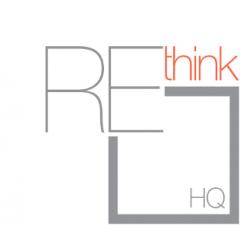 Rethink HQ