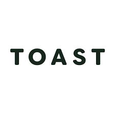 Toast Creative Pty Ltd