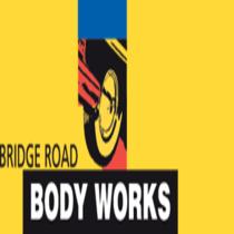 Bridge Road Body Works